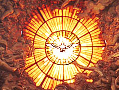 holy-spirit-window-cropped.jpg